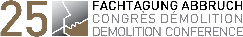 FACHTAGUNG ABBRUCH BERLIN 2019