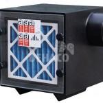 Unterdruckhaltegerät UHG DEH750
