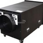 Unterdruckhaltegerät UHG DEH7500