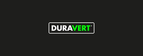 DuraVert Aktuelles